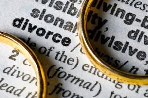 separaciones-divorcios-caceres
